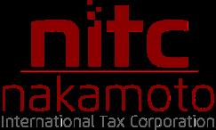 Nakamoto Tax